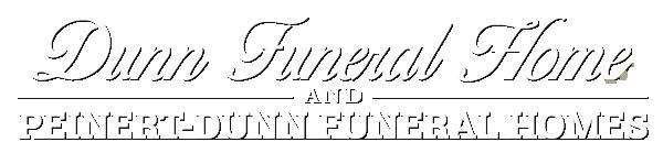 Peinert Dunn Funeral Home